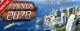 Купить Anno 2070. Коллекционное издание