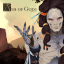 Ключ активации Ash of Gods: Redemption - Digital Deluxe