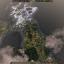 Ключ активации Total War: ATTILA - набор Культура кельтов. (дополнение)