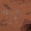 Код активации Surviving Mars: Deluxe Upgrade Pack