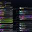 Interplanetary: Enhanced Edition для PC
