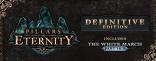 Купить Pillars of Eternity - Definitive Edition