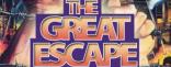 Купить The Great Escape