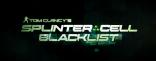Купить Tom Clancy's Splinter Cell: Blacklist. Deluxe Edition