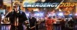 Купить Emergency 2014