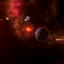 Игра Stellaris - Synthetic Dawn
