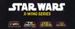 Купить Star Wars : X-Wing Bundle