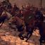 Total War: Rome II - Культура колоний Причерноморья. (дополнение) для PC