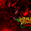 Купить Double Dragon Trilogy