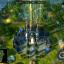 Скриншот из игры Might & Magic Franchise Pack