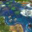 Купить Warlock 2: The Exiled: Wrath of the Nagas