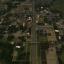 Ключ активации Cities: Skylines - Synthetic Dawn Radio