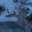 Код активации Pillars of Eternity - The White March: Part I