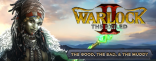 Купить Warlock 2: The Exiled - The Good, the Bad, & the Muddy