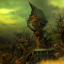 Лицензионный ключ Castlevania: Lords of Shadow – Ultimate Edition