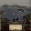 Игра Total War: ATTILA - набор Культура кельтов. (дополнение)