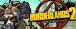 Купить Borderlands 2: Наборы Психа. Набор «Вечеринка психа»