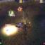 Скриншот из игры Heli Heroes