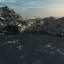 Скриншот из игры Ship Simulator Extremes