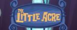 Купить The Little Acre