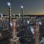 Игра Cities: Skylines - Industries Plus