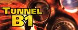 Купить Tunnel B1