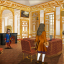 Игра Versailles Mysteries 2 - The Royal Spy