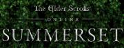 The Elder Scrolls Online: Summerset (Standard Edition)