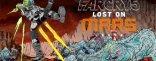 Купить Far Cry 5 Lost on Mars