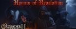 Купить Crusader Kings II: Hymns of Revelations. Дополнение