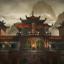 Купить Assassin's Creed Chronicles: Китай