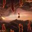 Игра Purgatory: War of the Damned