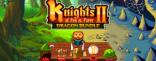 Купить Knights of Pen and Paper 2 - Dragon Bundle