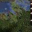 Скриншот из игры Europa Universalis IV: Mare Nostrum Content Pack