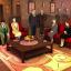 Agatha Christie - The ABC Murders для PC