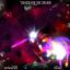 Скриншот из игры Heckabomb
