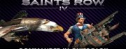 Saints Row IV Commander-in-Chief Pack DLC