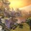 Скриншот из игры Hunter's Trophy 2: Europa