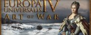 Europa Universalis IV: Art of War. Дополнение