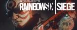 """Купить Tom Clancy's Rainbow Six: Осада. Комплект Pulse """"Бусидо"""". Дополнение"""