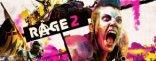 Купить Rage 2