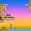 Скриншот из игры Nicky Boom 1&2