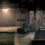 Ключ активации Mafia III - Stones Unturned