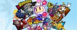 Купить Super Bomberman R