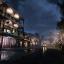 Скриншот из игры Mafia III (deluxe edition)