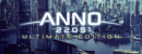 Купить Anno 2205. Ultimate Edition