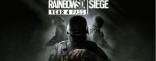 Купить Tom Clancy's Rainbow Six: Осада Year 4 Pass