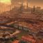 Игра Total War: Rome II - Культура колоний Причерноморья. (дополнение)