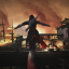 Assassin's Creed Chronicles: Китай