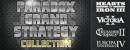 Купить Paradox Grand Strategy